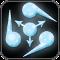 yukiten logo